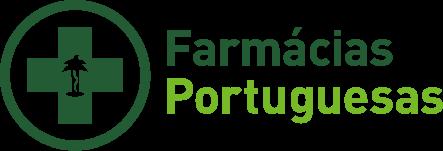 Farmácias Portuguesas Logo