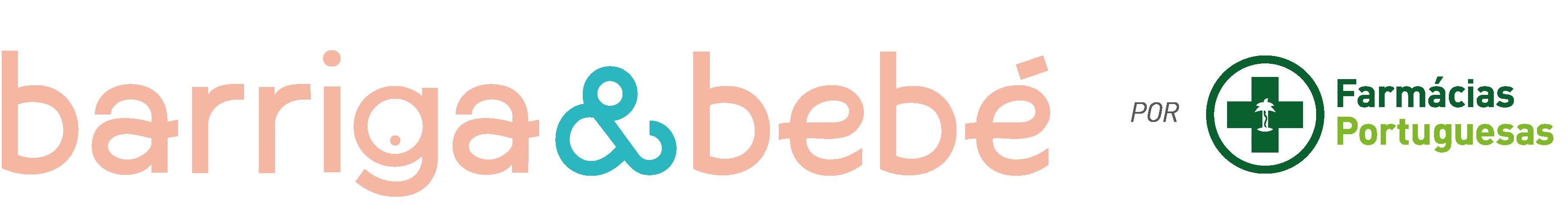 Logo site Barriga & bebé
