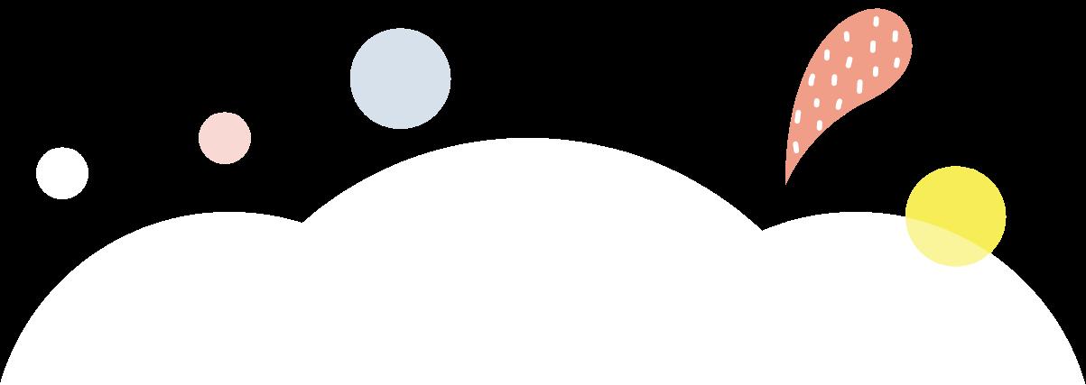 Separador