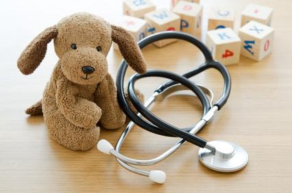 Medicamentos e Crianças… por uma relação segura!