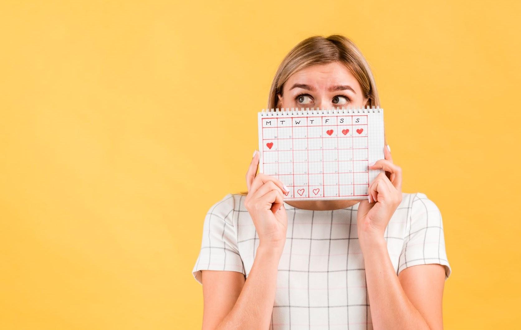 Janela Fértil – O melhor período para engravidar