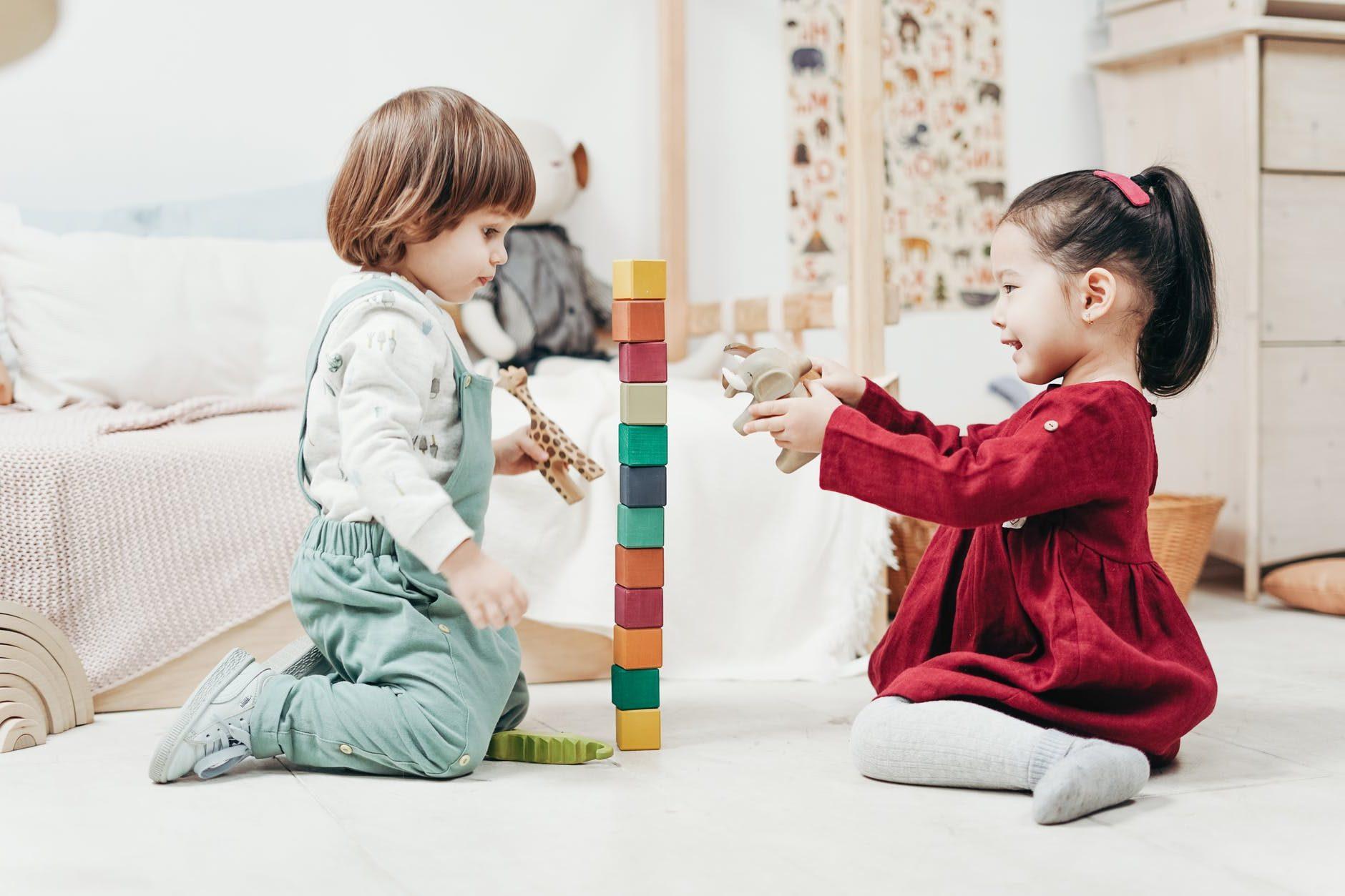 brincar_juntos