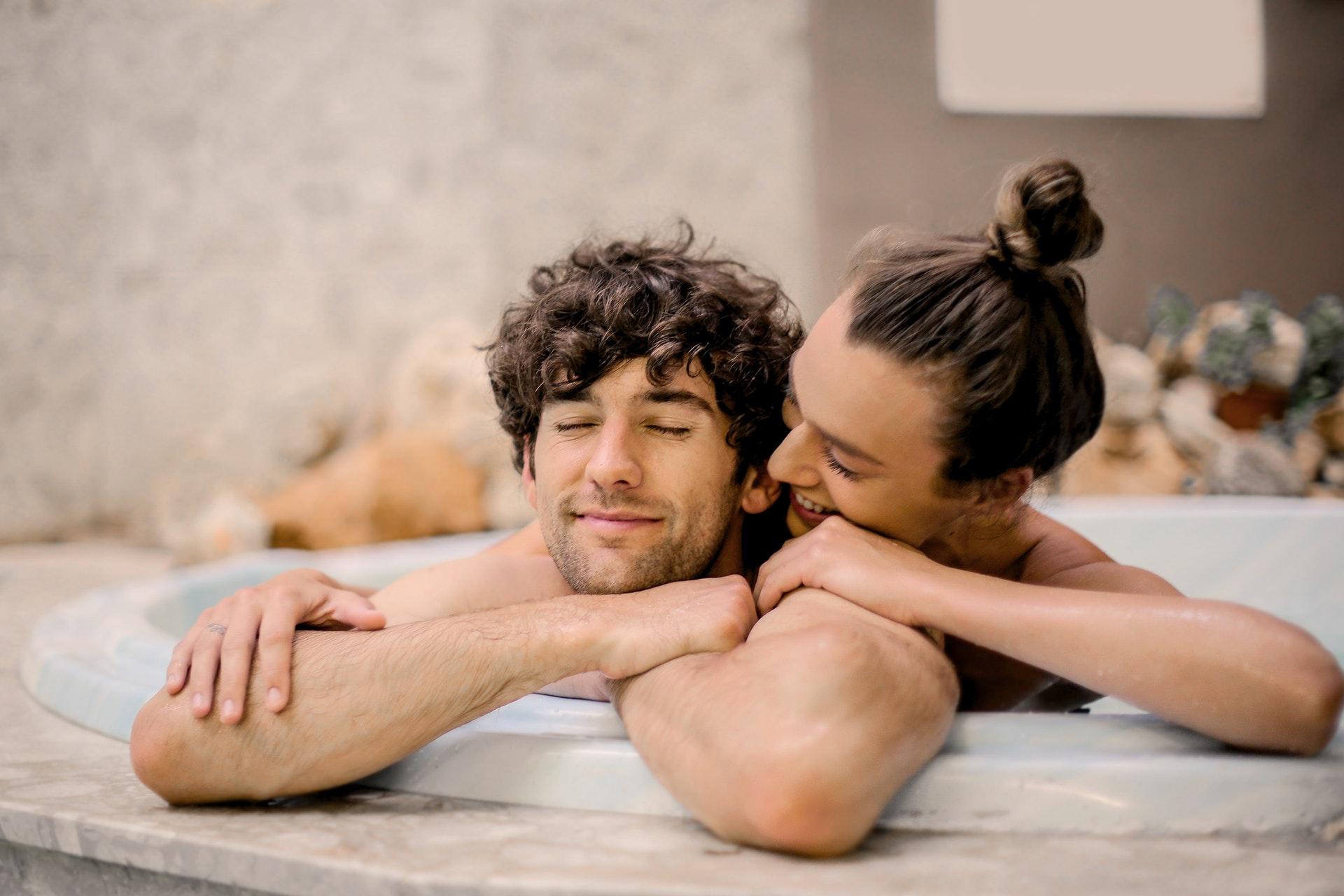 Infeções Sexualmente Transmissíveis – o que são, exatamente?