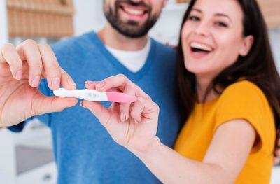 gravidez-mês 1