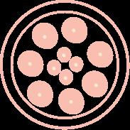 Guia ícone